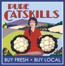 Member Pure Catskills